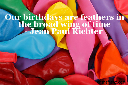 399-kids-birthday-quotes
