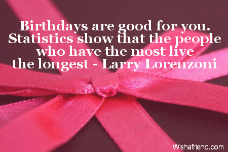 kids-birthday-quotes-402