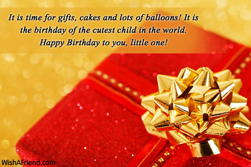 416-kids-birthday-wishes