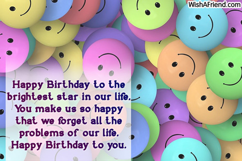 kids-birthday-wishes-418