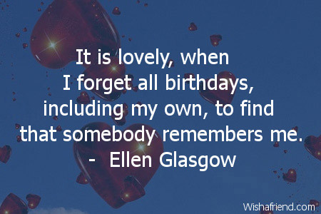 426-love-birthday-quotes