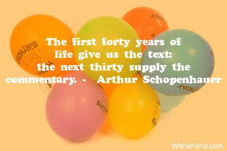 43-40th-birthday-quotes