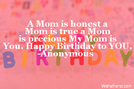 444-mom-birthday-quotes