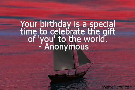 445-mom-birthday-quotes