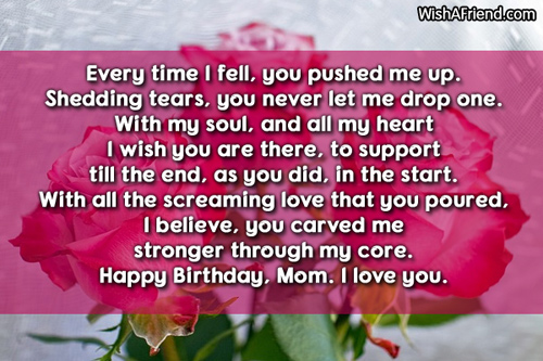 448-mom-birthday-sayings