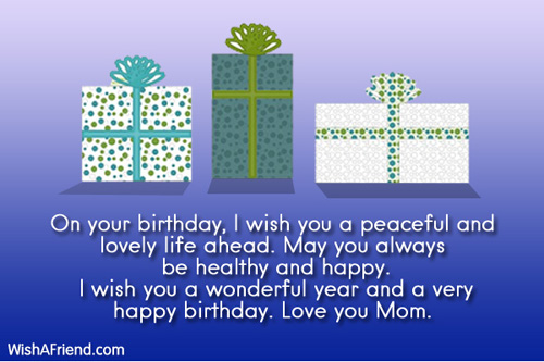 mom-birthday-wishes-454