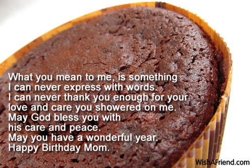 mom-birthday-wishes-455