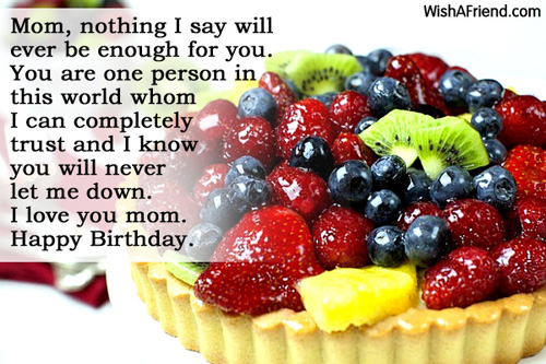 mom-birthday-wishes-457