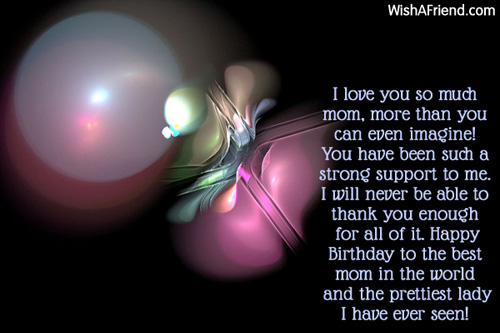 mom-birthday-wishes-459