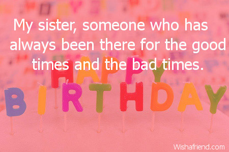 Super Sister Birthday Quotes Funny Birthday Cards Online Inifofree Goldxyz