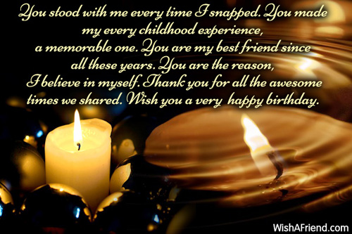 477-sister-birthday-wishes
