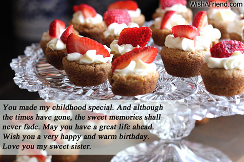 479-sister-birthday-wishes