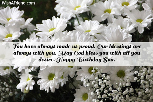 485-son-birthday-messages