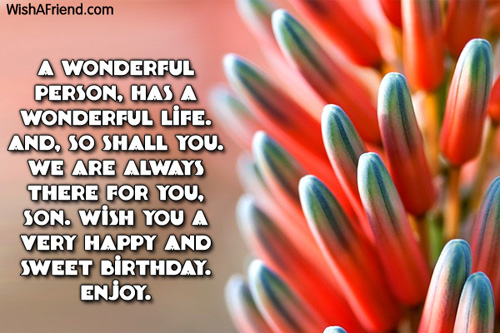 son-birthday-messages-486