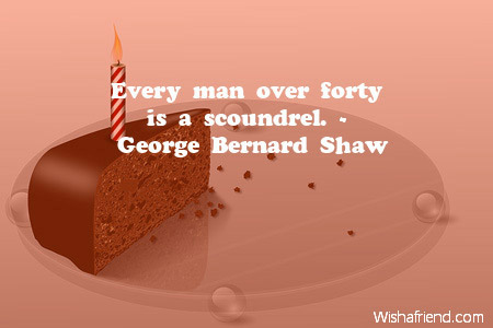 40th-birthday-quotes-49