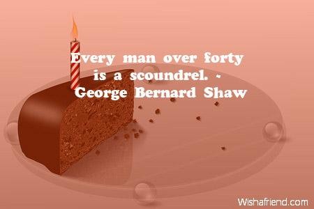 49-40th-birthday-quotes