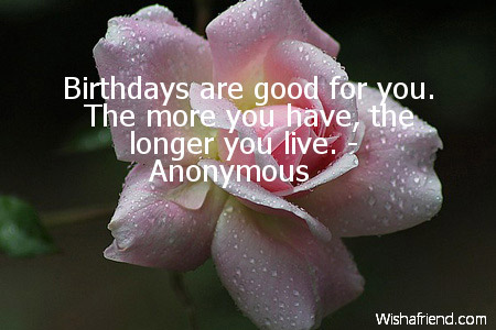 5-18th-birthday-quotes
