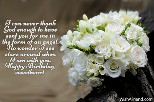 wife-birthday-wishes-513
