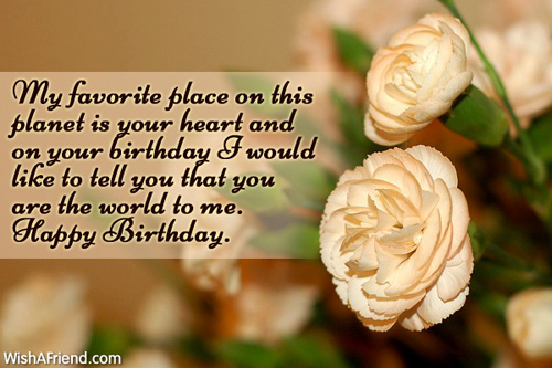 wife-birthday-wishes-515