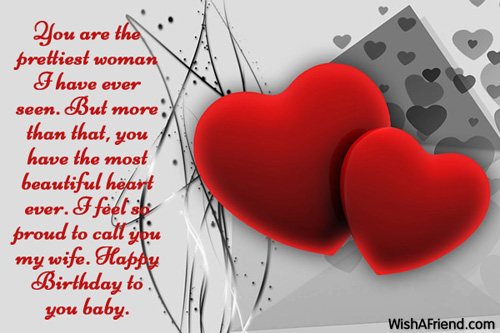 wife-birthday-wishes-520