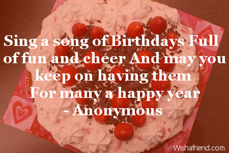 532-love-birthday-quotes