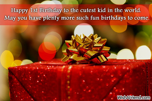 Birthday Wishes Nephew Free ~ St birthday wishes page