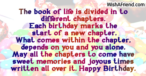 40th-birthday-sayings-56
