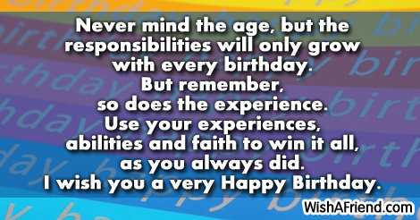 40th-birthday-sayings-57
