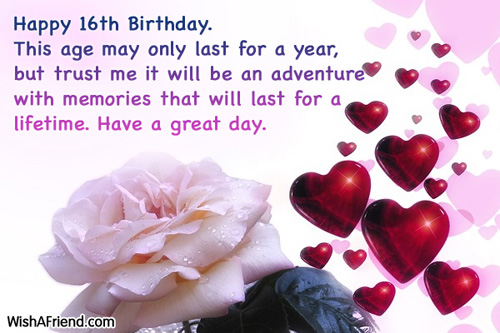 16th-birthday-wishes-582