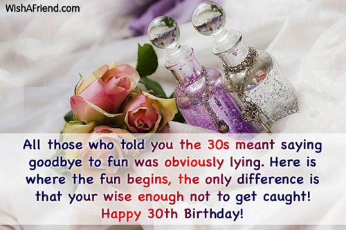 30th-birthday-wishes-596