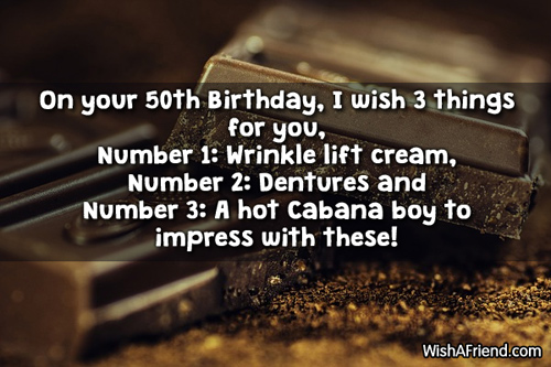 50th-birthday-wishes-625