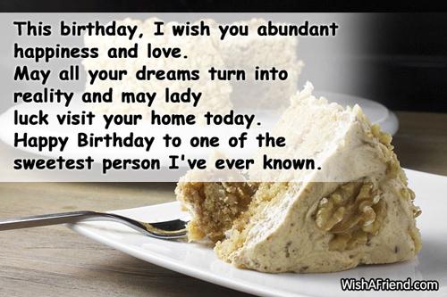 626 best birthday wishes بوستات عيد ميلاد للحبيب | للاخوات | صديقتي facebook