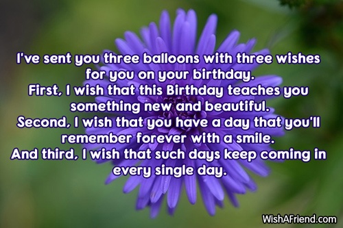 best-birthday-wishes-635
