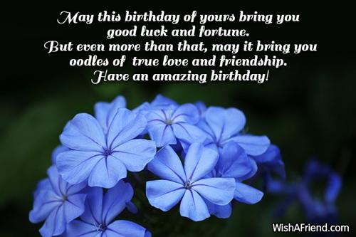 636-best-birthday-wishes