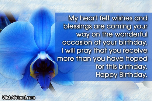best-birthday-wishes-637