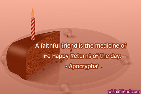 644-best-friend-birthday-quotes