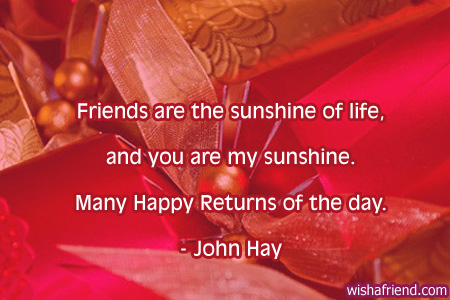 best-friend-birthday-quotes-649
