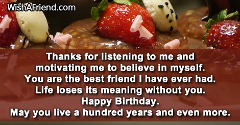 656-best-friend-birthday-sayings