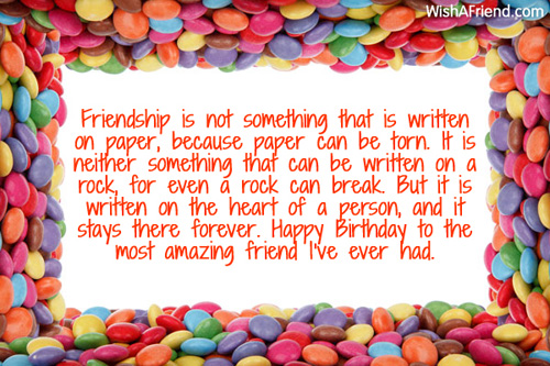 best-friend-birthday-wishes-671