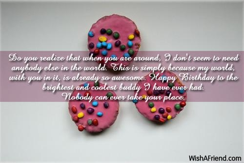 best-friend-birthday-wishes-680