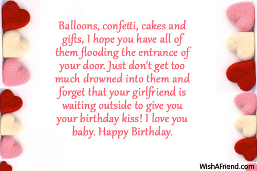684-birthday-wishes-for-boyfriend