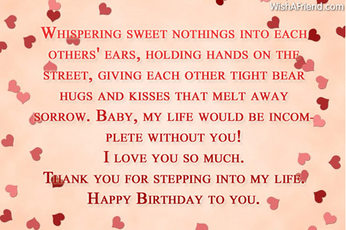birthday-wishes-for-boyfriend-685