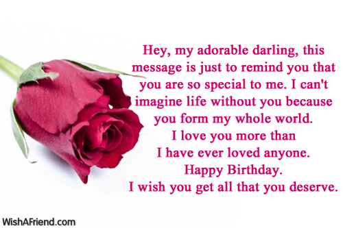 birthday-wishes-for-boyfriend-686