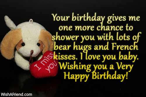 birthday-wishes-for-boyfriend-687