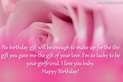 birthday-wishes-for-boyfriend-691