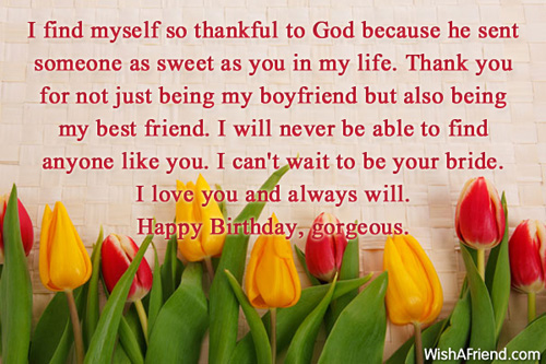 birthday-wishes-for-boyfriend-692