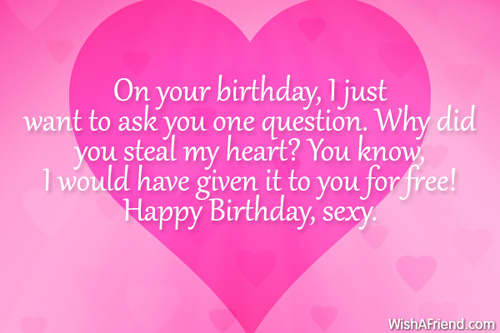 birthday-wishes-for-boyfriend-696