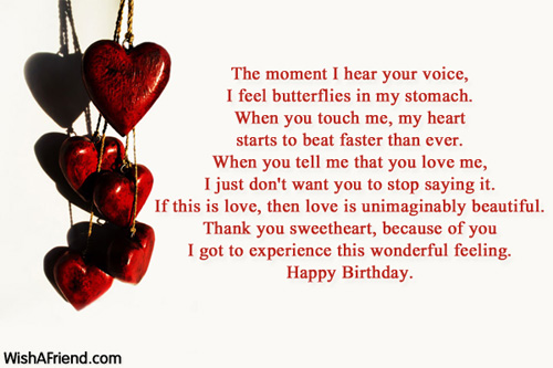 birthday-wishes-for-boyfriend-698