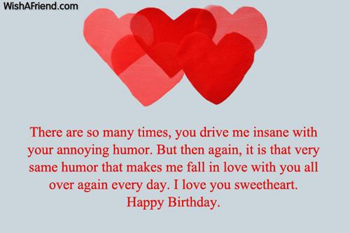 birthday-wishes-for-boyfriend-701