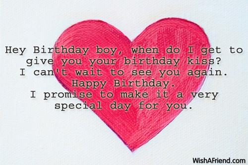 birthday-wishes-for-boyfriend-703